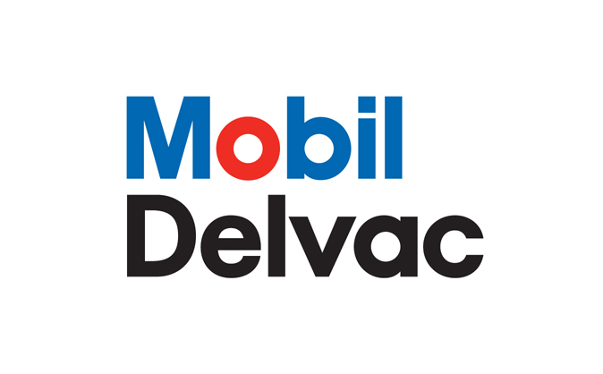 mi_MD_Logo