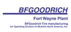 sponsor-BFGoodrich