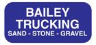 sponsor-BaileyTrucking