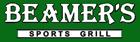 sponsor-Beamers